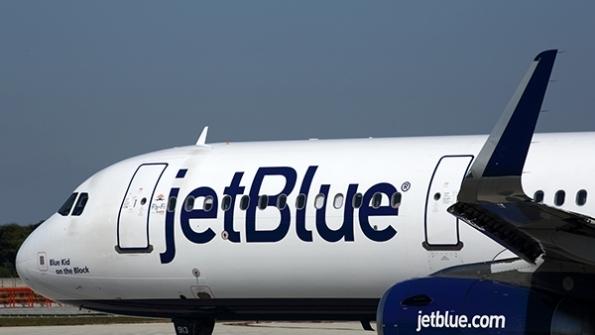 new-jetblue-a321-fll-rf